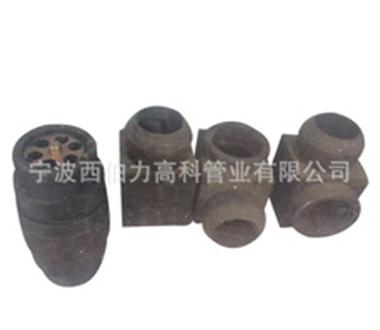 安徽耐油橡胶管