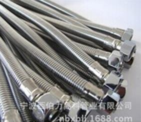 化工管道及配件
