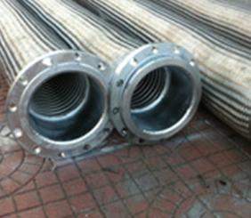 金属软管价格