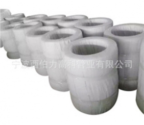 橡胶管价格