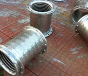 福建橡胶管